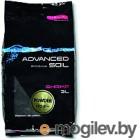 Грунт для аквариума Aquael Advanced Soil Original / 248542