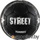 Футбольный мяч Torres Street F00225 (размер 5)