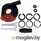 Защитный кожух для электроинструмента Диолд КЗВ-180 (90047001)