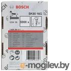 Гвозди для степлера Bosch 2.608.200.511