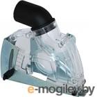 Защитный кожух для электроинструмента Диолд КЗВ-125 Р (90047003)