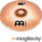 Тарелка музыкальная Meinl MB8-13MH-B