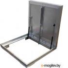 Люк напольный Revizor Lift 60x60