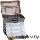Ящик рыболовный Plano 1374-01