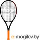 Теннисная ракетка DUNLOP NT R5.0 G0 / 621DN677350