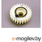 Output gear assembly, reverse 26-T.
