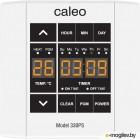 Терморегулятор для теплого пола Caleo 330PS