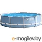 Каркасный бассейн Intex 26700NP (305x76)