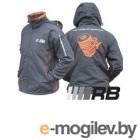 Промо одежда. Куртка RB Jacket Praha (разм.L).