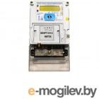 Счетчик электроэнергии Миртек 3-BY-W31-A1-230-5-100A-T-RS485-OQ2V3