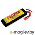 Силовые аккумуляторы LiPo 7.4V. Аккумулятор силовой стандарт 7.4V 3000mAh 20C LiPo Round Case Stick Pack Plazma HPI