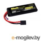Силовые аккумуляторы LiPo 7.4V. Аккумулятор силовой стандарт 7.4V 4000mAh 30C LiPo Black Magic