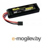 Силовые аккумуляторы LiPo 7.4V. Аккумулятор силовой стандарт 7.4V 5000mAh 30C LIPO Black magic
