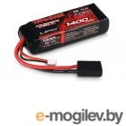 Силовые аккумуляторы LiPo 11.1V. Аккумулятор силовой микропак 11.1V 1400mAh 25C LiPo 3S Traxxas Power Cell