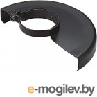 Защитный кожух для электроинструмента Makita 154672-4