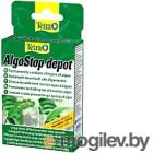 Средство от водорослей Tetra Algo Stop / 710331/157743