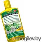 Средство от водорослей Tetra Alqu Mini Plus / 708768/198753 (250мл)