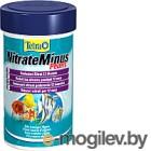 Средство для ухода за водой аквариума Tetra Nitrate Minus Pearls / 707646/123373 (100мл)