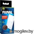Наполнитель фильтра HAGEN Fluval U2 / А481