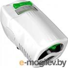 Автокормушка для аквариума Tetra MyFeeder / 710261/276116 (белый)