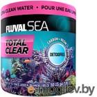 Средство для ухода за водой аквариума HAGEN Fluval Sea Total Clear / A1506