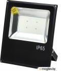 Прожектор Glanzen FAD-0010-100