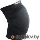 Наколенники Torres PRL11018S-02 (S, черный)