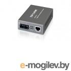 Медиаконвертер TP-Link MC210CS