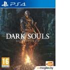 Игровые диски NAMCO BANDAI/ATARI Dark Souls: Remastered [PS4]