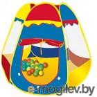 Детская игровая палатка Sundays 304398