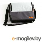 Сумки, кейсы. Сумка - TM Fashion Bag (can store 1/18 cars).