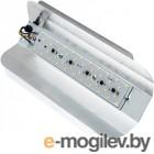 Светильник Glanzen RPD-0001-50