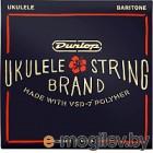 Струны для укулеле Dunlop Manufacturing DUQ304 Uke Baritone