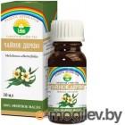 Эфирное масло Радуга ароматов Чайное дерево (10мл)