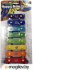 Музыкальная игрушка Maya Toys Ксилофон / Q052