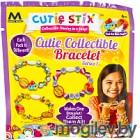 Набор для создания украшений Cutie Stix Браслет / 33165