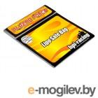 Сумка для хранения и зарядки LiPo аккумуляторов HPI-Racing Plazma Bag.