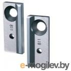 Нож для электроножниц Makita 792533-6 (2шт)