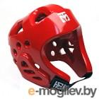Шлем для таэквондо Mooto WT Extera S2 / 17106 (M)