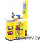 Игровой набор Полесье Супермаркет-макси / 69757