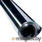Фольга алюминиевая техническая Doorwood 12 м.кв. (100мкм)