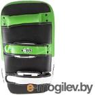 Макивара Novus LTB-16411 (M, зеленый)