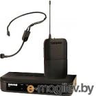 Микрофон Shure BLX14E/P31 M17