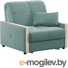 Кресло-кровать Moon Trade Мадрид 125 / 002478