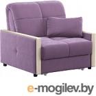 Кресло-кровать Moon Trade Мадрид 125 / 002479