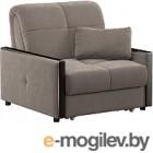 Кресло-кровать Moon Trade Мадрид 125 / 002480