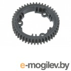 SPUR GEAR 46-TOOTH 1.0 MP.