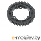 SPUR GEAR 54-TOOTH 1.0 MP.