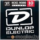 Струны для электрогитары Dunlop Manufacturing DEN1046