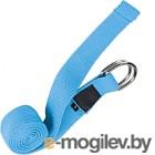 Ремень для йоги Torres YL9006